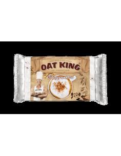 Oat King - Energy Bar
