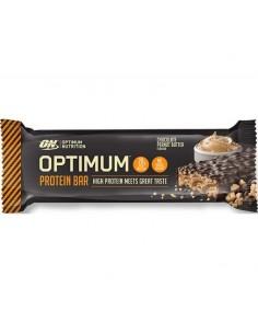 Optimum Nutrition - Optimum...