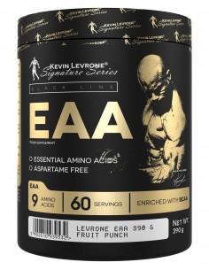 Levrone Black Line - EAA