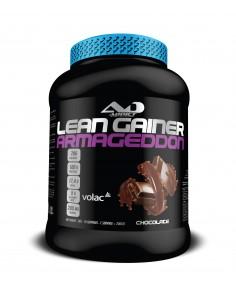 Addict Sport Nutrition -...