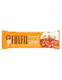 Fulfil - Vitamin & Protein Bar