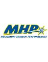 Manufacturer - Mhp