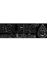 Manufacturer - Bolero
