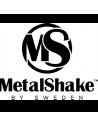 Manufacturer - MetalShake