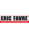 Manufacturer - Eric Favre