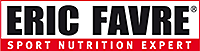 Eric Favre