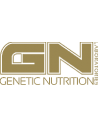 Manufacturer - GN Laboratories