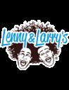 Manufacturer - Lenny & Larry's