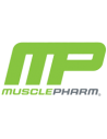Manufacturer - MusclePharm