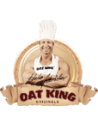 Manufacturer - Oat King