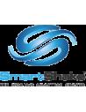 Manufacturer - Smart Shake