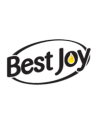 Manufacturer - Best Joy